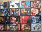 DVD Filme Paket - Uncut und Sondereditionen - Raritäten