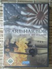 Pearl Harbor - Strike at Dawn PC-Game FSK12