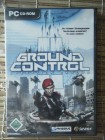 Ground Control - Operation Exodus PC-Game FSK12