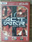 Act of War - Direct Action PC-Game FSK16