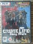 Crime Life - Gang Wars PC-Game FSK18