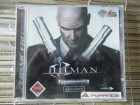 Hitman - Contracts PC-Game FSK18