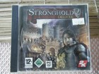 Stronghold 2 Deluxe PC-Game FSK12