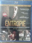 Entropie - Unrated Director´s Cut Edition Blu-Ray