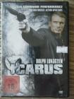 Icarus - uncut DVD FSK18