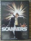 Scanners 2 DVD FSK18