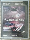 A Chinese Tall Story - Exclusive Sonderedition 2-Disc-Set