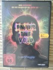 Enter the Void DVD FSK18