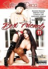 Ultra Deca - Best Friends 11  (793653,NEU,Kommi)