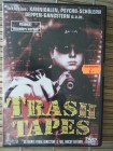 Trash Tapes DVD