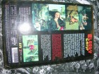 BLOODY CAMP X-RATED HARTBOX UNCUT GRINDHOUSE