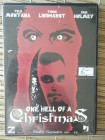 One Hell of a Christmas DVD FSK18