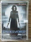 Underworld - Extended Cut DVD FSK18 2-Disc Edition