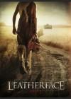 Leatherface - DVD - Uncut