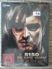 5150 Elm's Way DVD FSK18 uncut