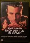 Das Leben nach dem Tod in Denver DVD (N)