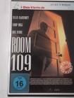 Room 109 - Die Mieter - Snoop Dogg, Rose Byrne - Mißtrauen