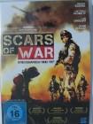 Scars of War - Kriegsnarben - England im Irak - pikante Foto