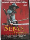 Sema the Warrior - Hass, Liebe, Action, Kampf, Schlachten