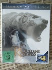 Der goldene Kompass - Premium Blu-ray Collection Mediabook