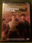 Boyz N the Hood special edition DVD (M)