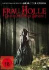 Frau Holle - Der Fluch des Bösen (DVD)