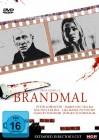 Brandmal (Extended Director's Cut, DVD)