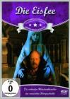 Russische Märchenklassiker: Die Eisfee (DVD)