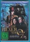 Die Hexen von Oz - Extended Uncut Edition DVD NEU/OVP