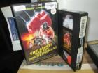 VHS - Vier Fäuste wie ein Donnerschlag - VPS EASTERN