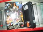 VHS - Ritter aus dem All - Hulk Hogan - Higlight Hardcover