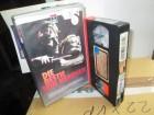 VHS - Die Bestie von Nebenan - Bondage - RCA