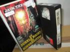 VHS - Die Dunkle Macht des Sonnengottes -Starlight Hardcover