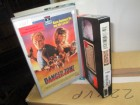 VHS - Danger Zone - Zone des Todes - RCA