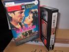 VHS - Danger Zone II - Die Rache - RCA