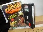 VHS - Das ist Amerika 2.Teil - Starlight