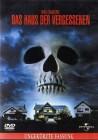 Das Haus der Vergessenen orginal DVD uncut