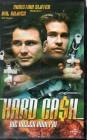 Hard Cash (27328)