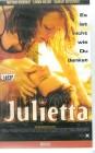 Julietta (27325)