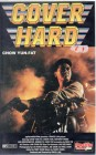 Cover Hard (27331)