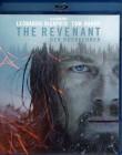 THE REVENANT Der Rückkehrer - Blu-ray Leonardo DiCaprio TOP!