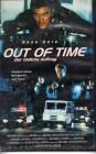 Out Of Time - Der tödliche Auftrag (27332)