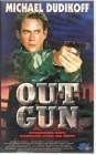 Out Gun (27311)
