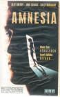 Amnesia (27310)