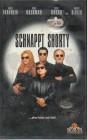 Schnappt Shorty (27319)