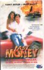 Fast Money (27317)