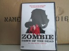 Zombie - Dawn of the Dead US-Theatrical-Version