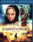 STERNENKRIEGER Survivor - Blu-ray guter SciFi B-Actioner