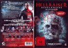 Clive Barkers Hellraiser: Revelations - Die Offenbarung - un