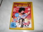 The Big Boss II - Rache in Shanghai !  LImited DVD